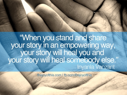 when-you-stand-and-share-your-story